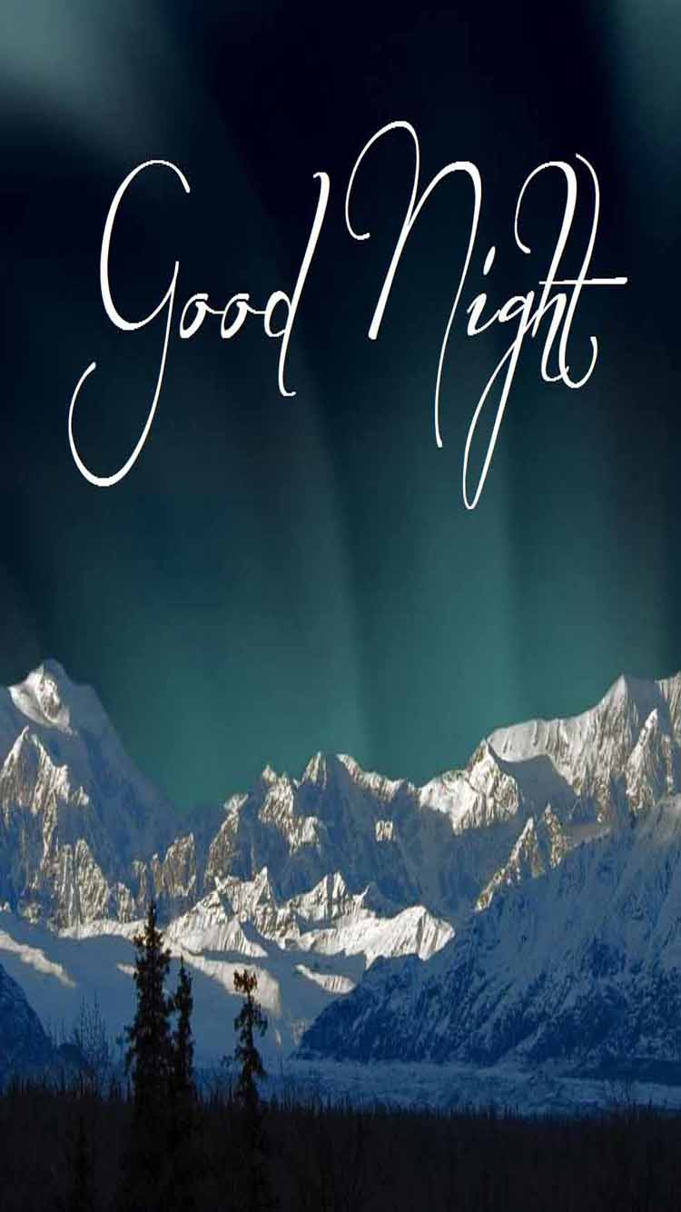 Free Wallpapers Of Good Night Wallpaper Cave