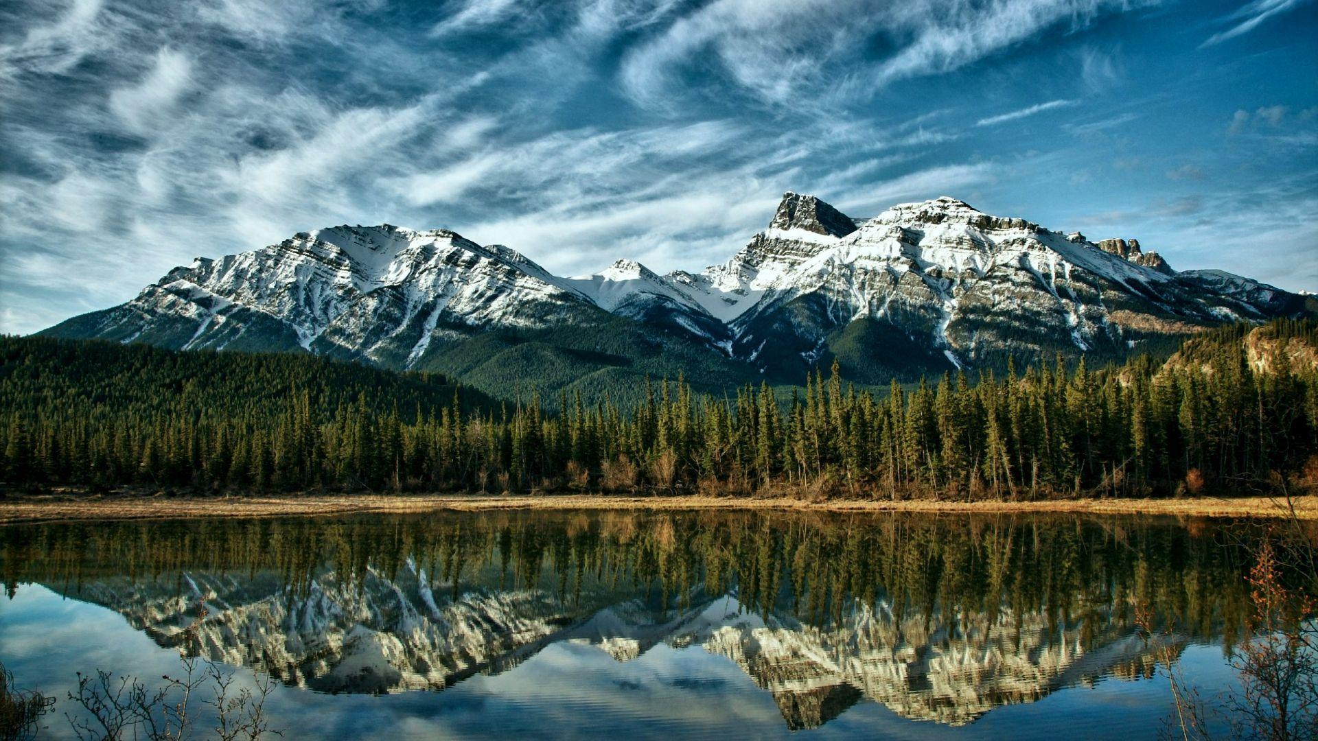 Canada Wallpapers: Find best latest Canada Wallpapers in HD for your