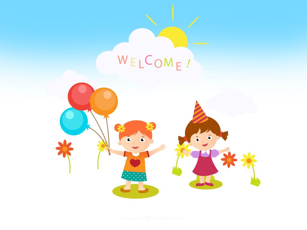 Coloring Free Wallpaper Kids 14 Background Winter Desktop 136831