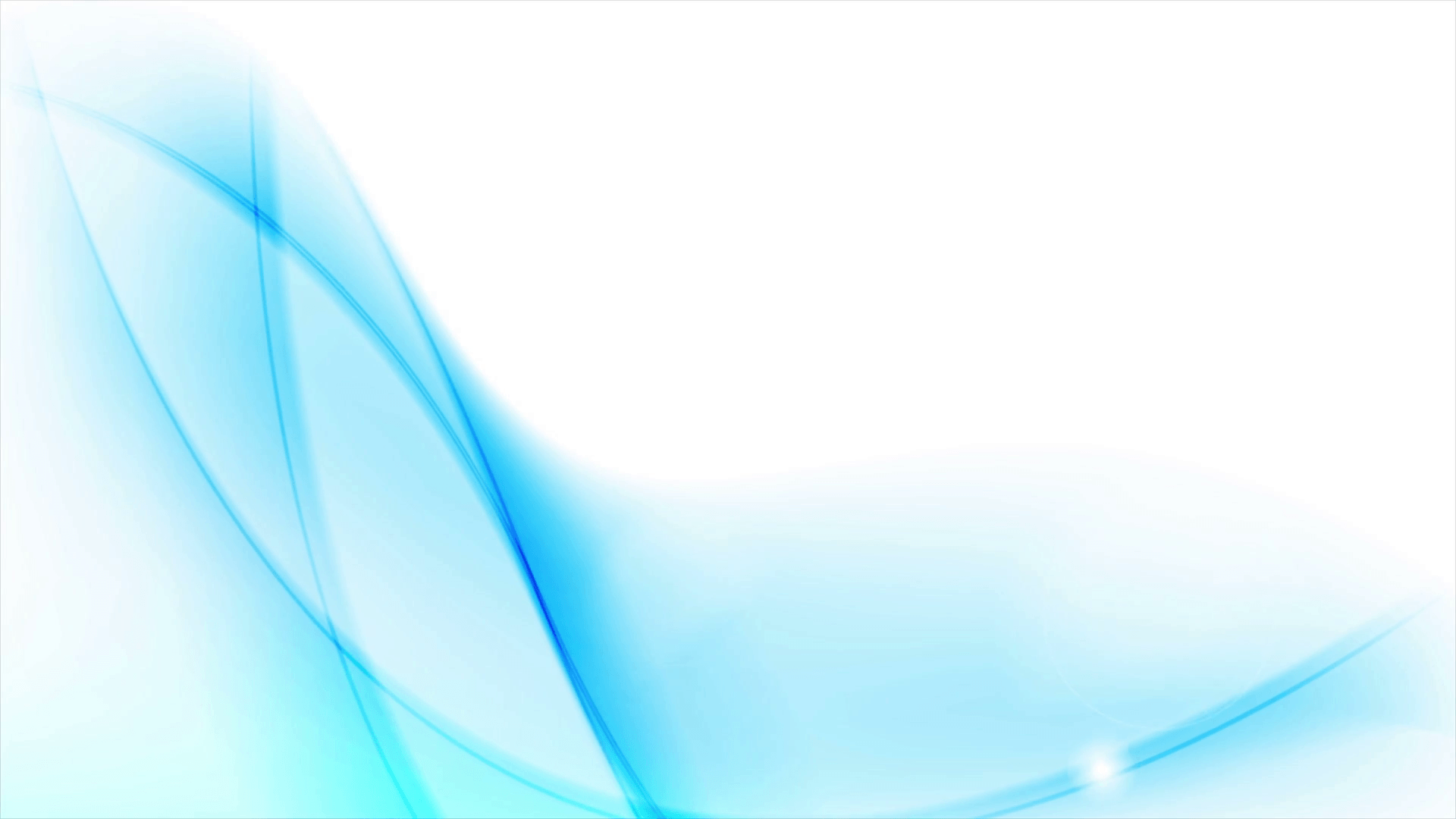 Hd White Background Images Wallpaper Cave