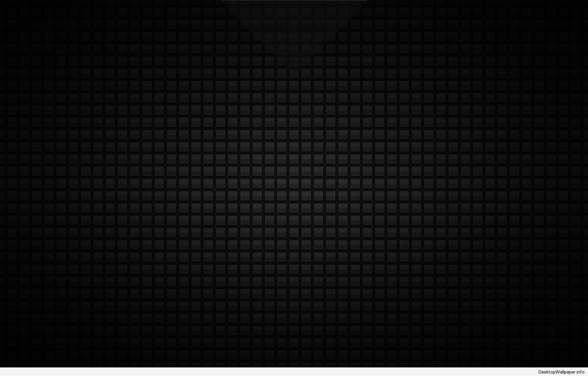 Unduh 88 Wallpaper Hp Hitam Polos Gambar HD Terbaru