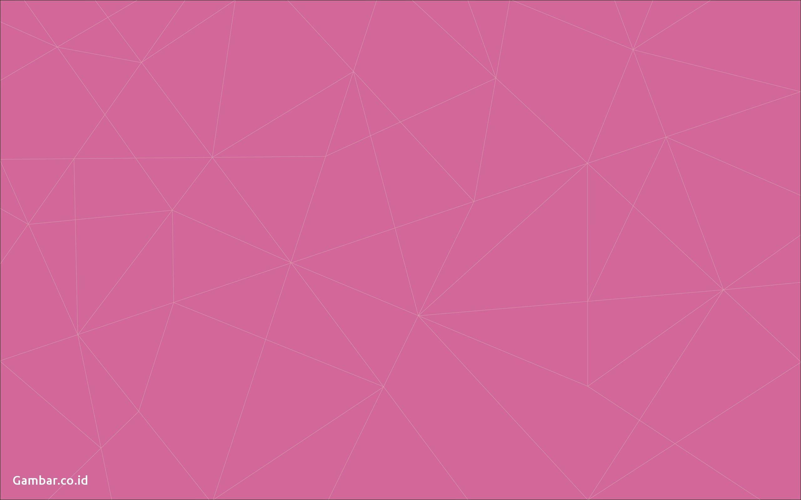 Gambar Wallpaper Warna Pink Polos