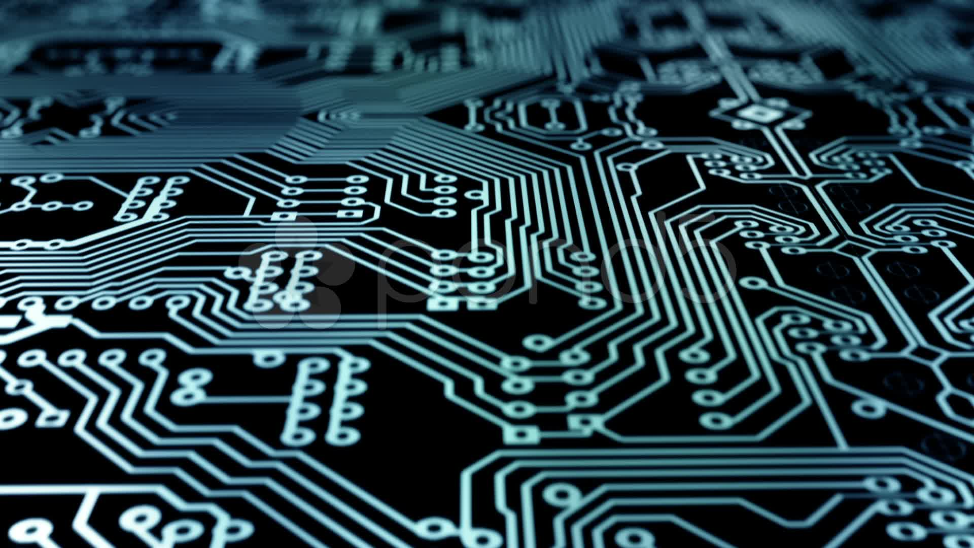 Pcb Board Wallpapers Wallpaper Cave Pics Photos Desktop Printed Circuit Pictures Wallpaperwiki Full Hd Background Pic
