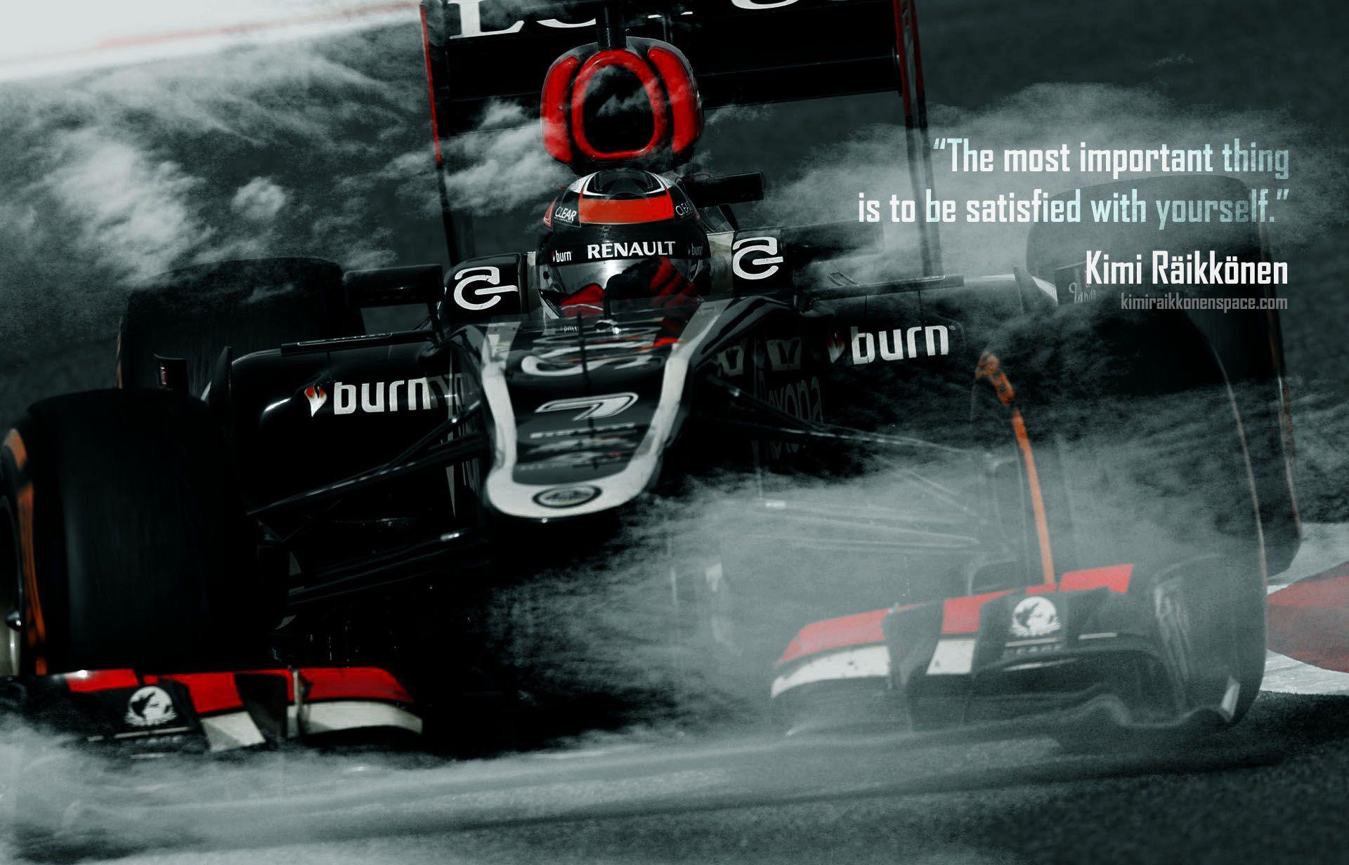 Team Lotus F1 Teams Background 3