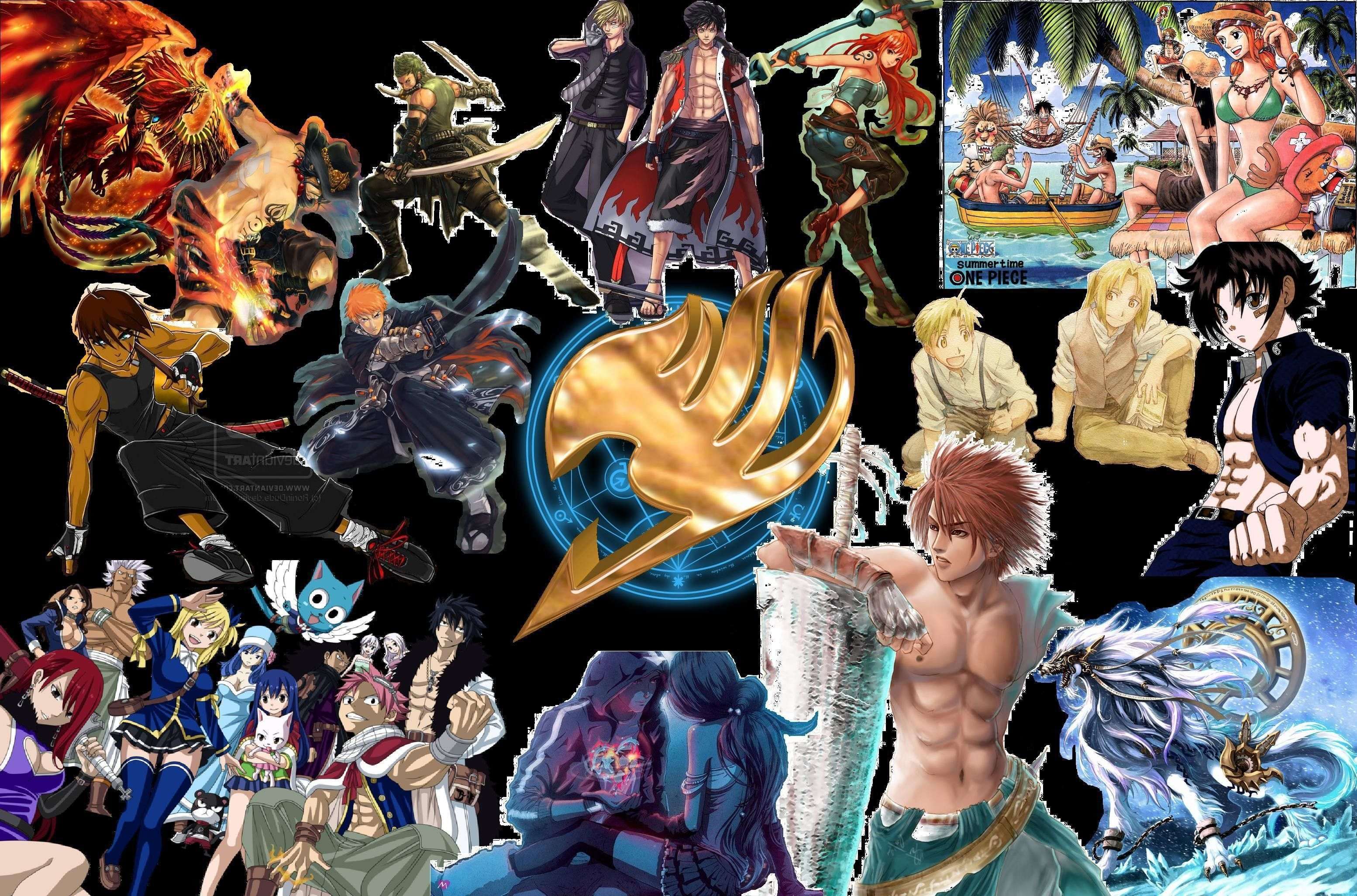 Cool Kenichi History Strongest Disciple Wallpapers Wallpaper Cave