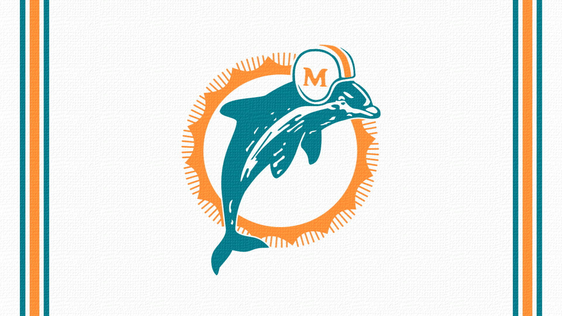 Miami Dolphins 2018 Wallpapers Wallpaper Cave
