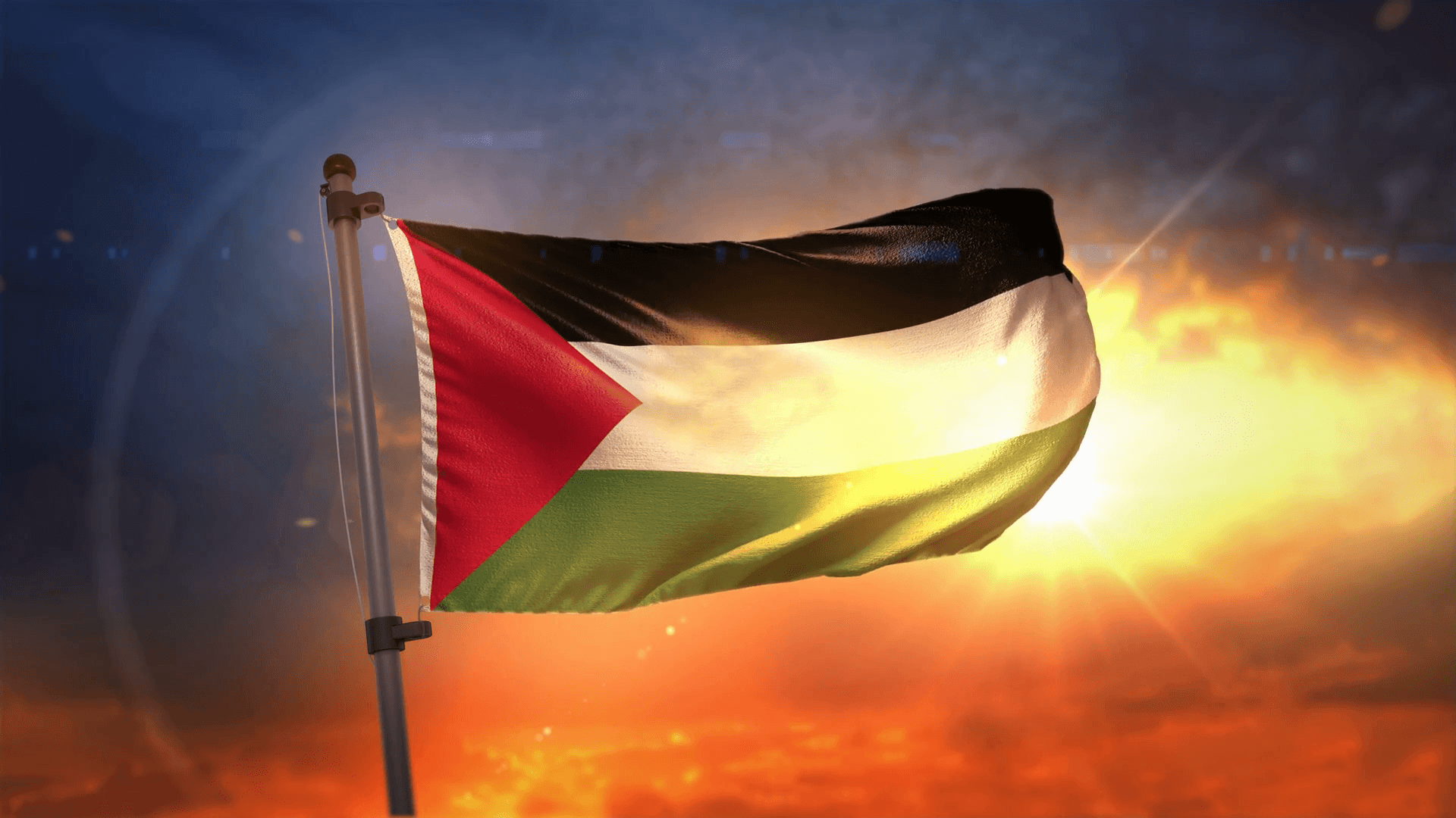 Backgrounds Palestine Flag Image Hd Wallpaper Cave