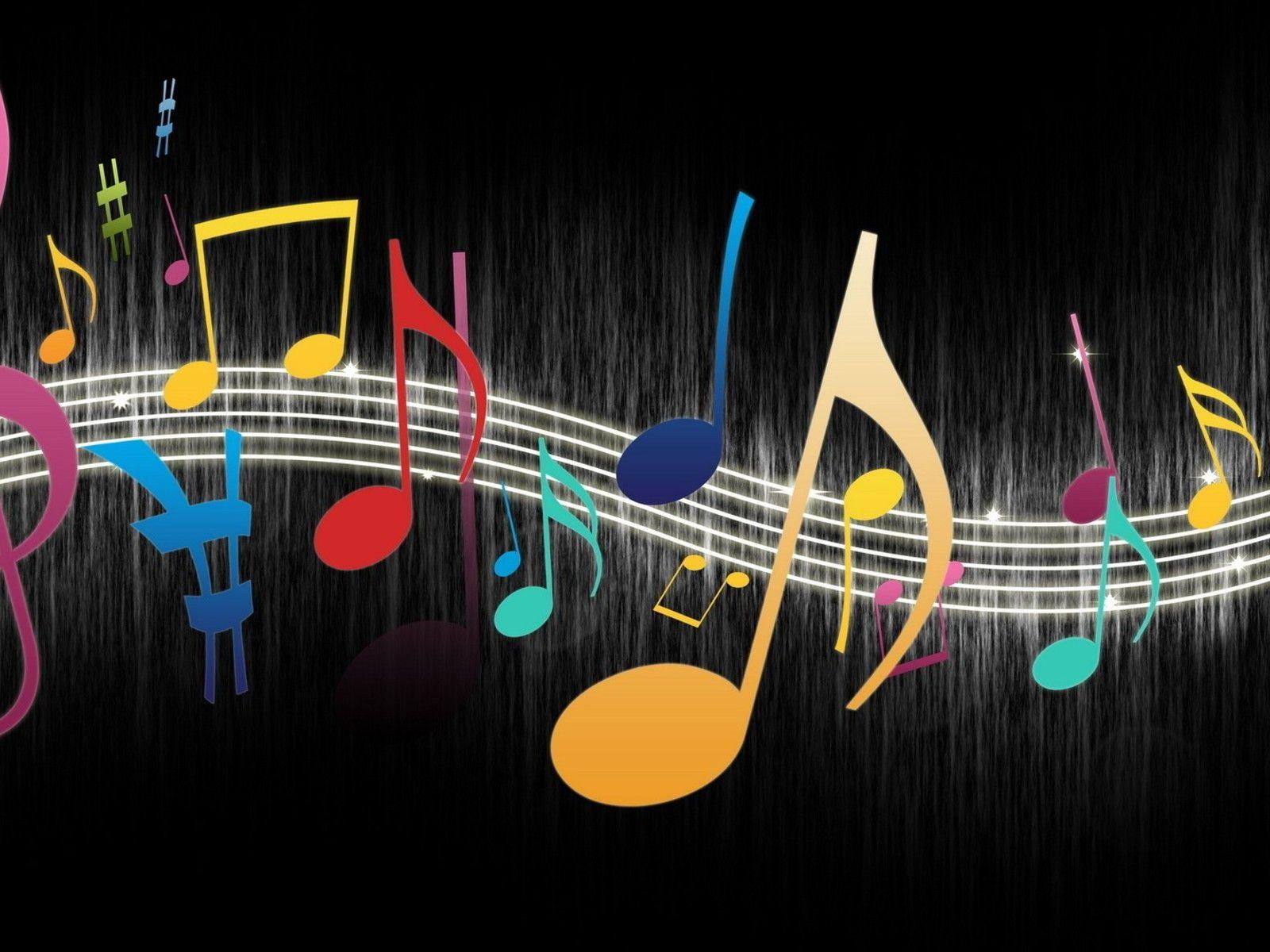 Music hd wallpaper | AllWallpaper.in #1895 | PC | en
