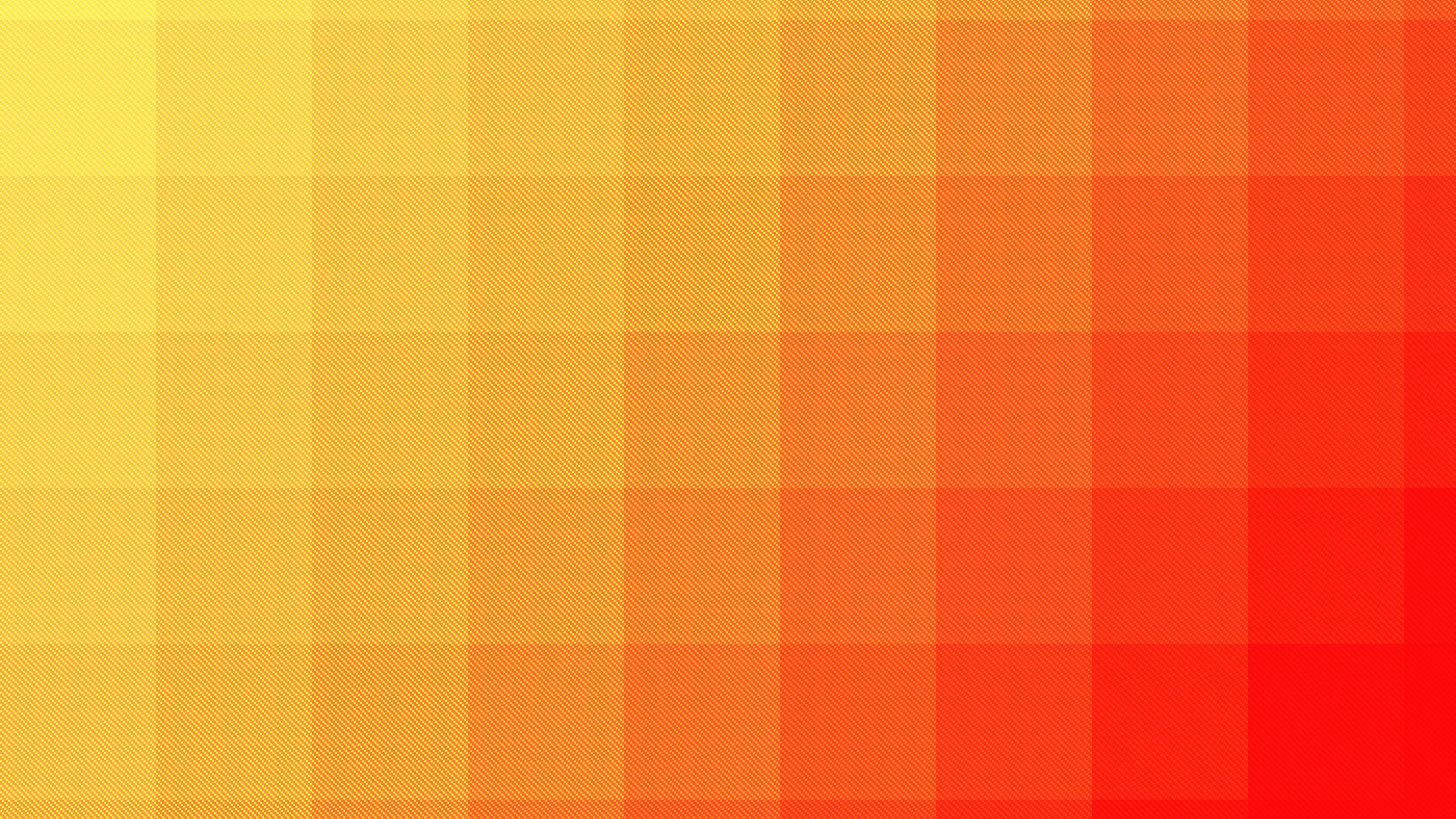 color dark orange