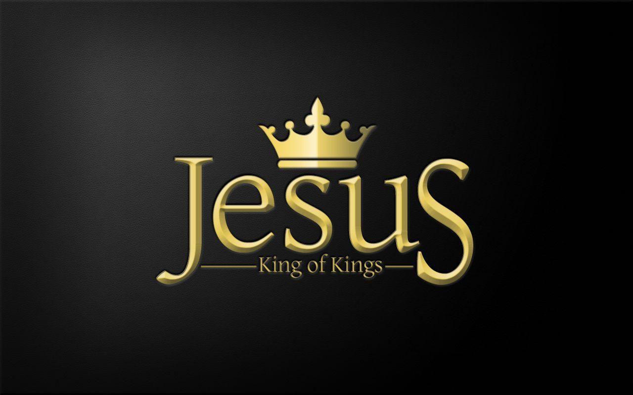 Jesus King Wallpapers Wallpaper Cave