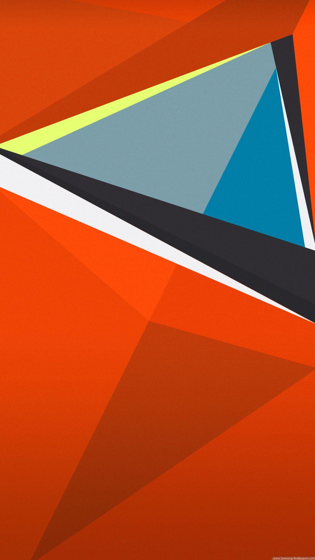 Wallpapers 1080x1920 Vertical Wallpaper Cave