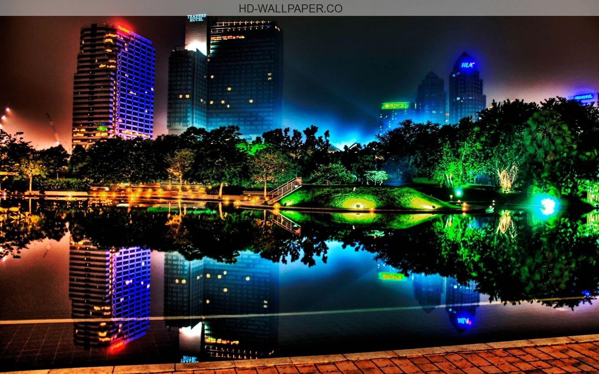 3d Wallpaper Pc Desktop Free Download