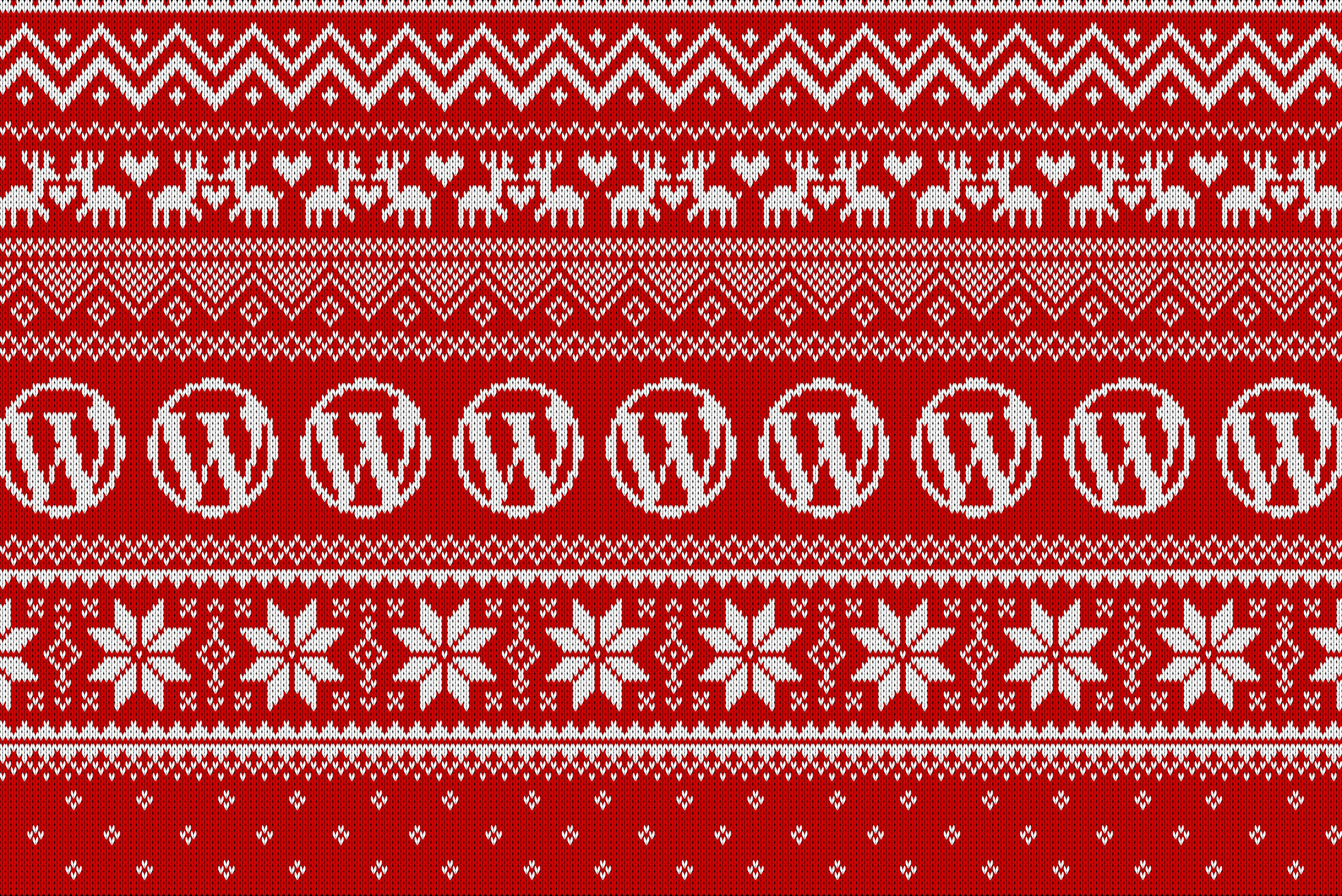 Ugly Christmas Sweaters Wallpapers Wallpaper Cave