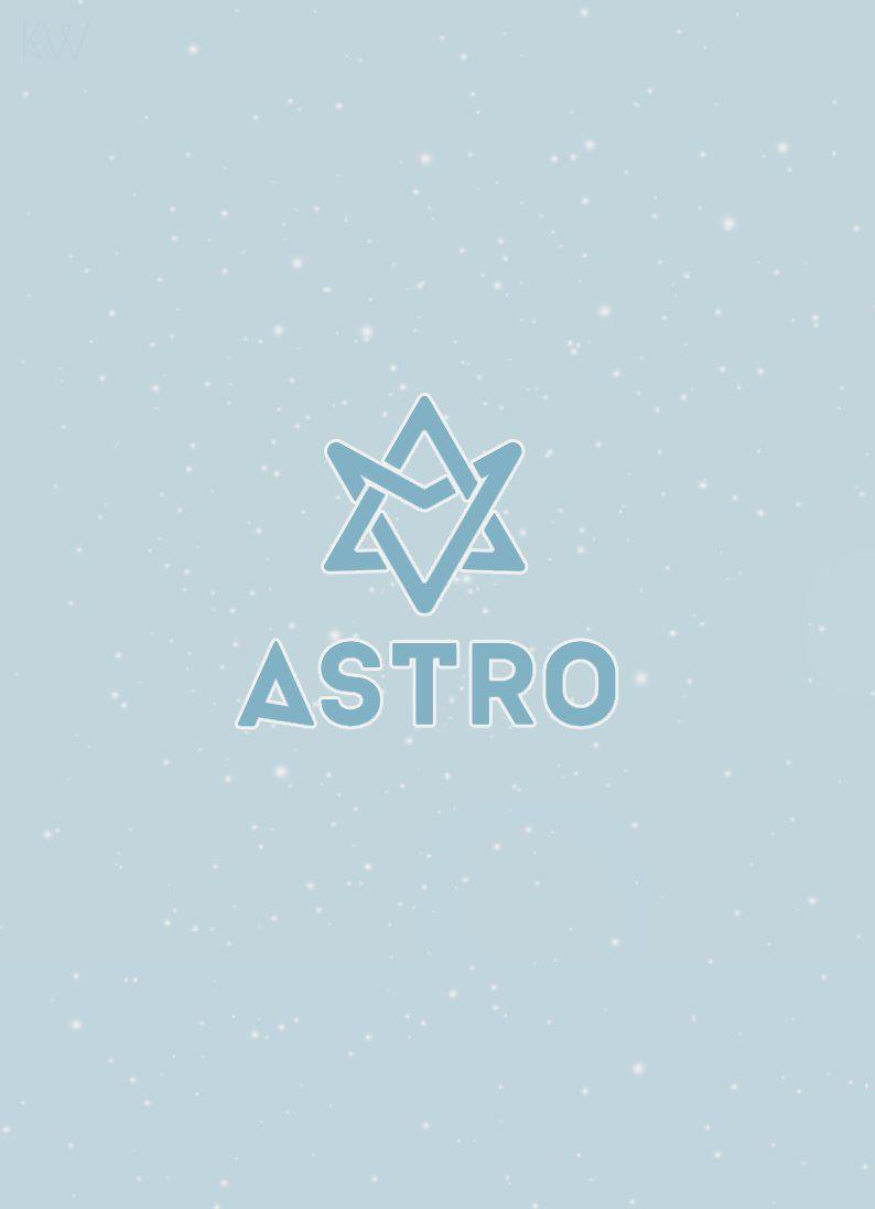 Astro K-pop Wallpapers - Wallpaper Cave
