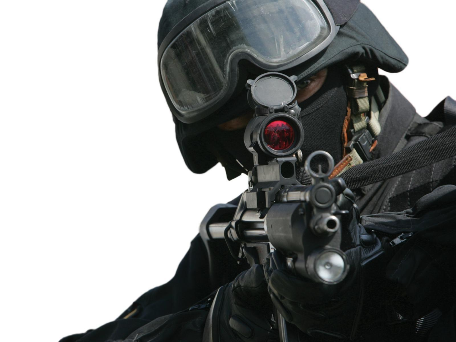 Swat Wallpapers Android Wallpaper Cave