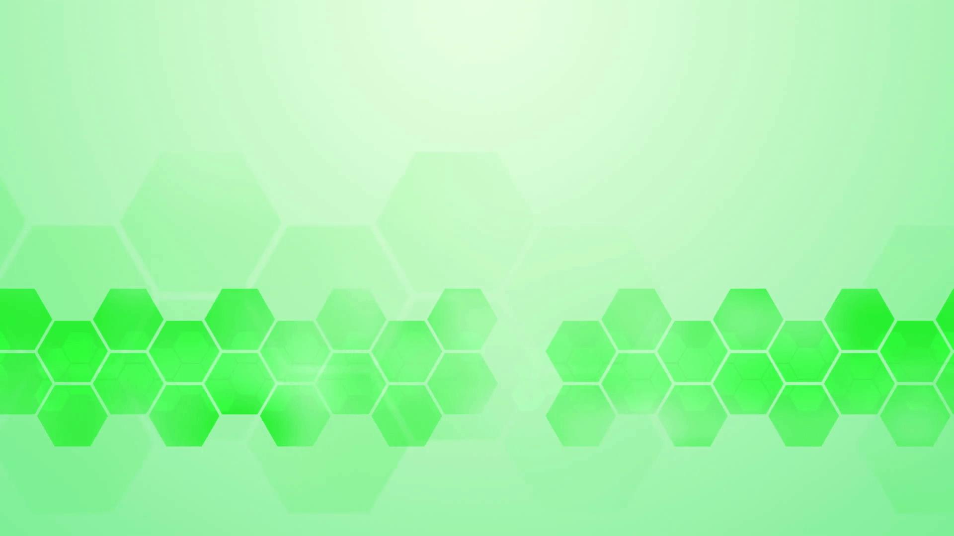 Backgrounds Light Green Wallpaper Cave