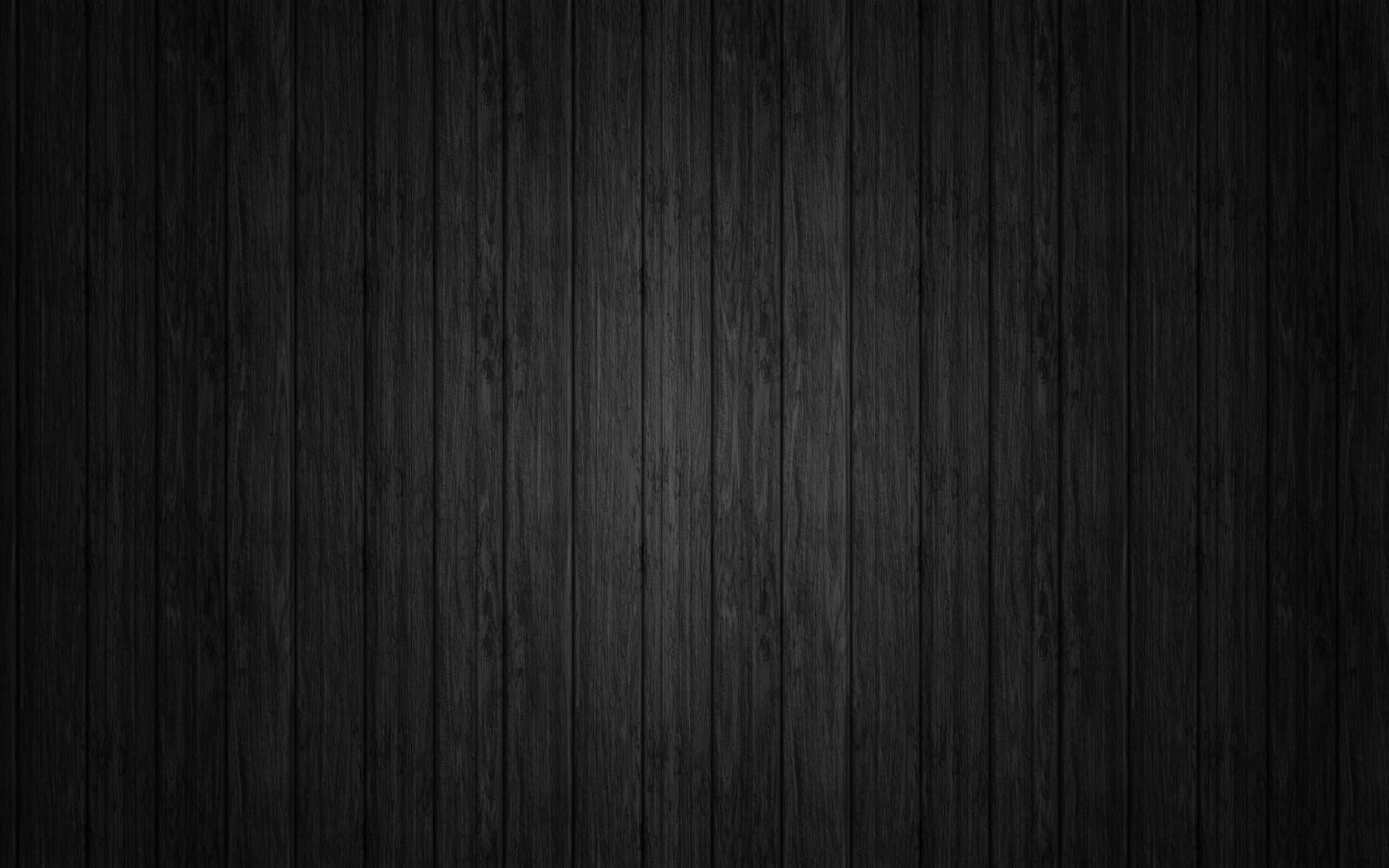 Nexus 7 Wallpapers Wallpaper Cave