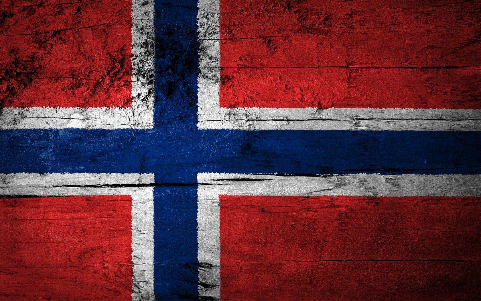 6 Flag Of Norway HD Wallpapers