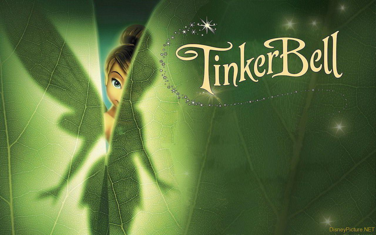 wallpapers potrait tinkerbell wallpaper cave