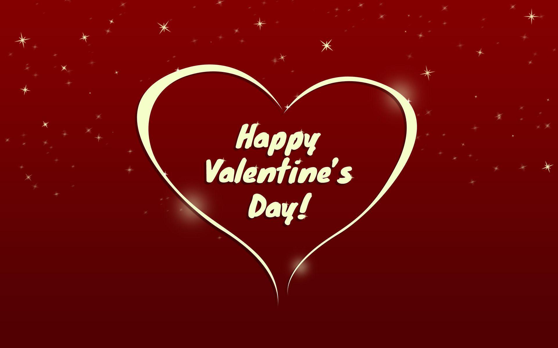 ce happy valentines day - HD1920×1080