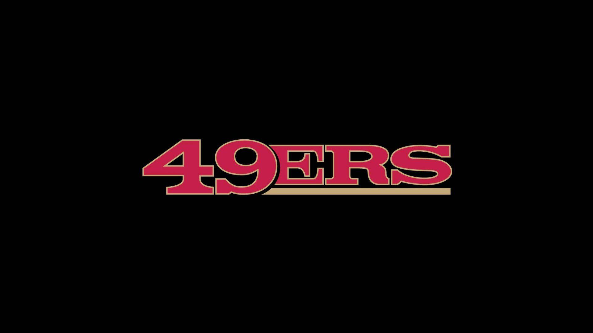 42+ San Francisco 49ers Desktop Wallpaper