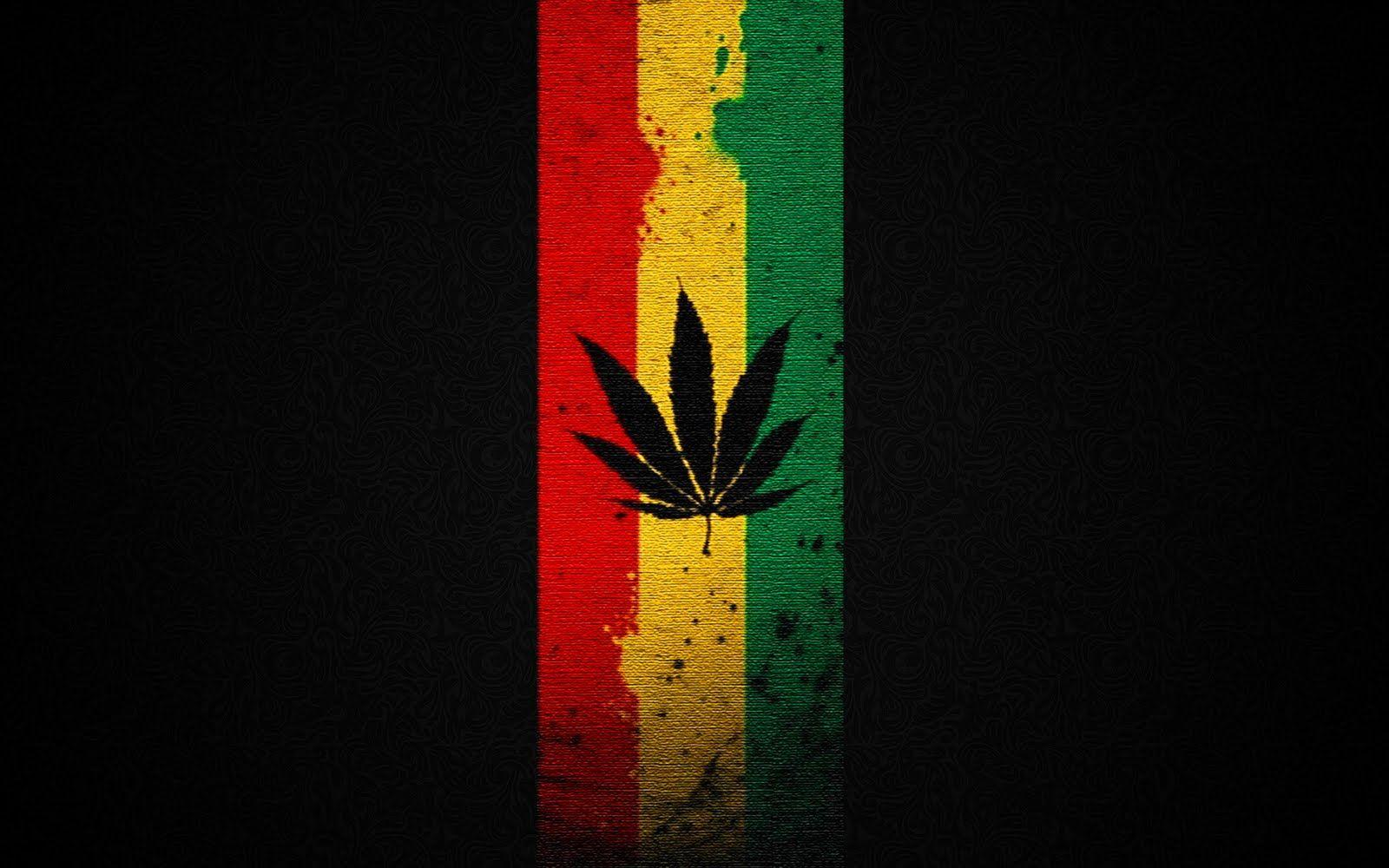 Weed Logo Wallpapers Wallpaper Cave