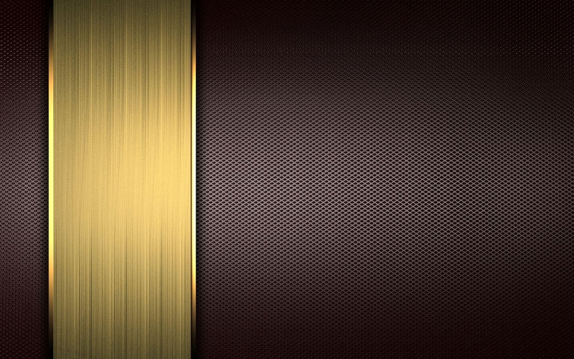 Elegant Wallpapers Hd Wallpaper Cave