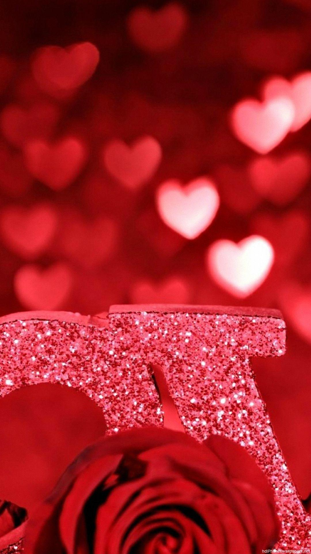 Love Images Hd Wallpapers Wallpaper Cave