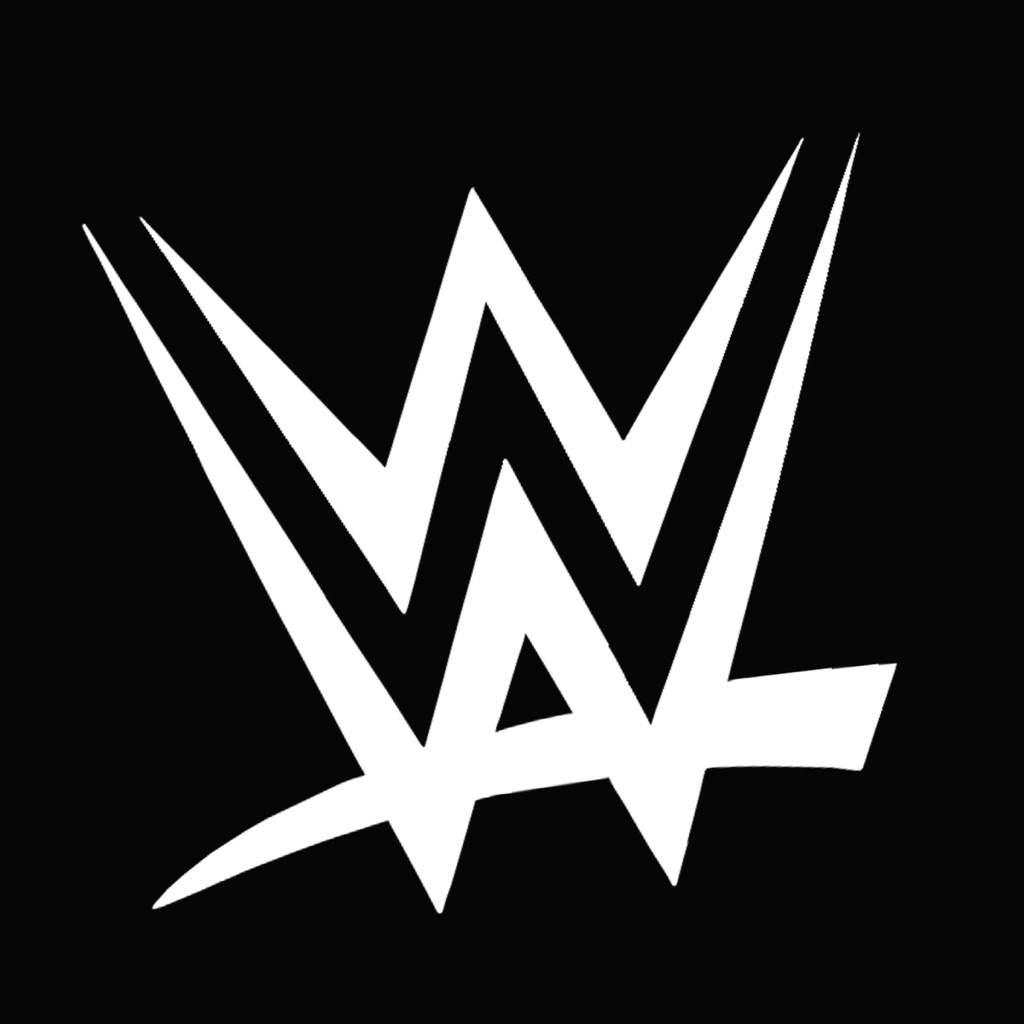 WWE Logo Black Backgrounds - Wallpaper Cave