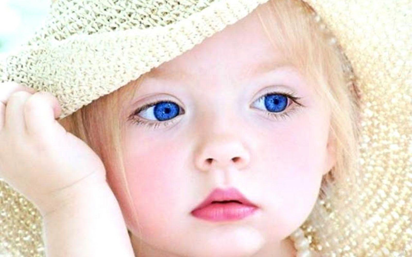 Download babies picture kleo. Wagenaardentistry. Com.