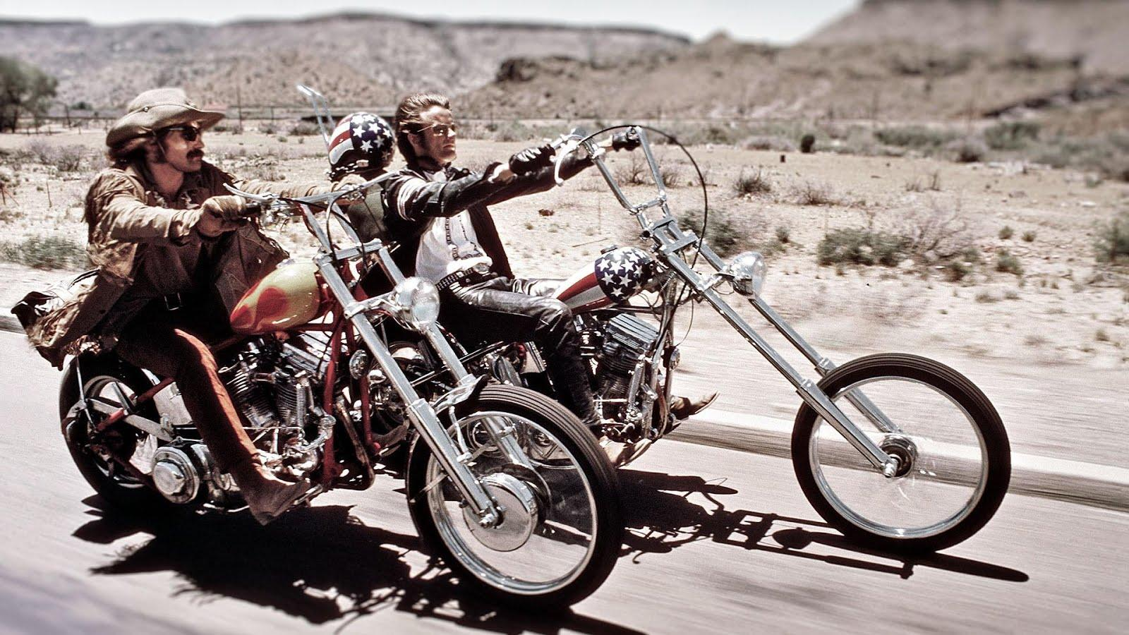 Top easy rider nude scenes, sexiest pics clips