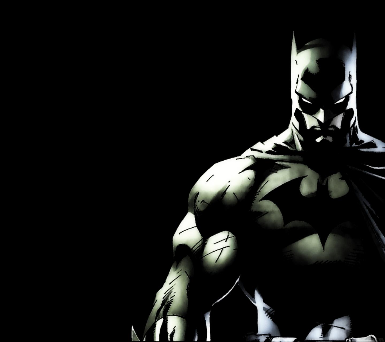 Batman HD Wallpapers Comic - Wallpaper Cave