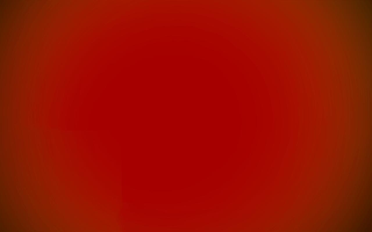 Red Colour Wallpaper 3d