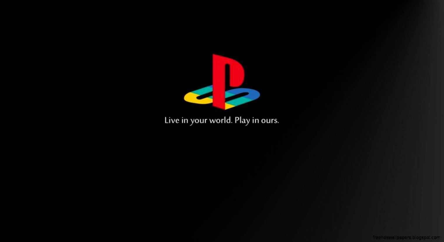 Unspecified Png Source Wallpapers For Your Ps3 Wallpaper Cave