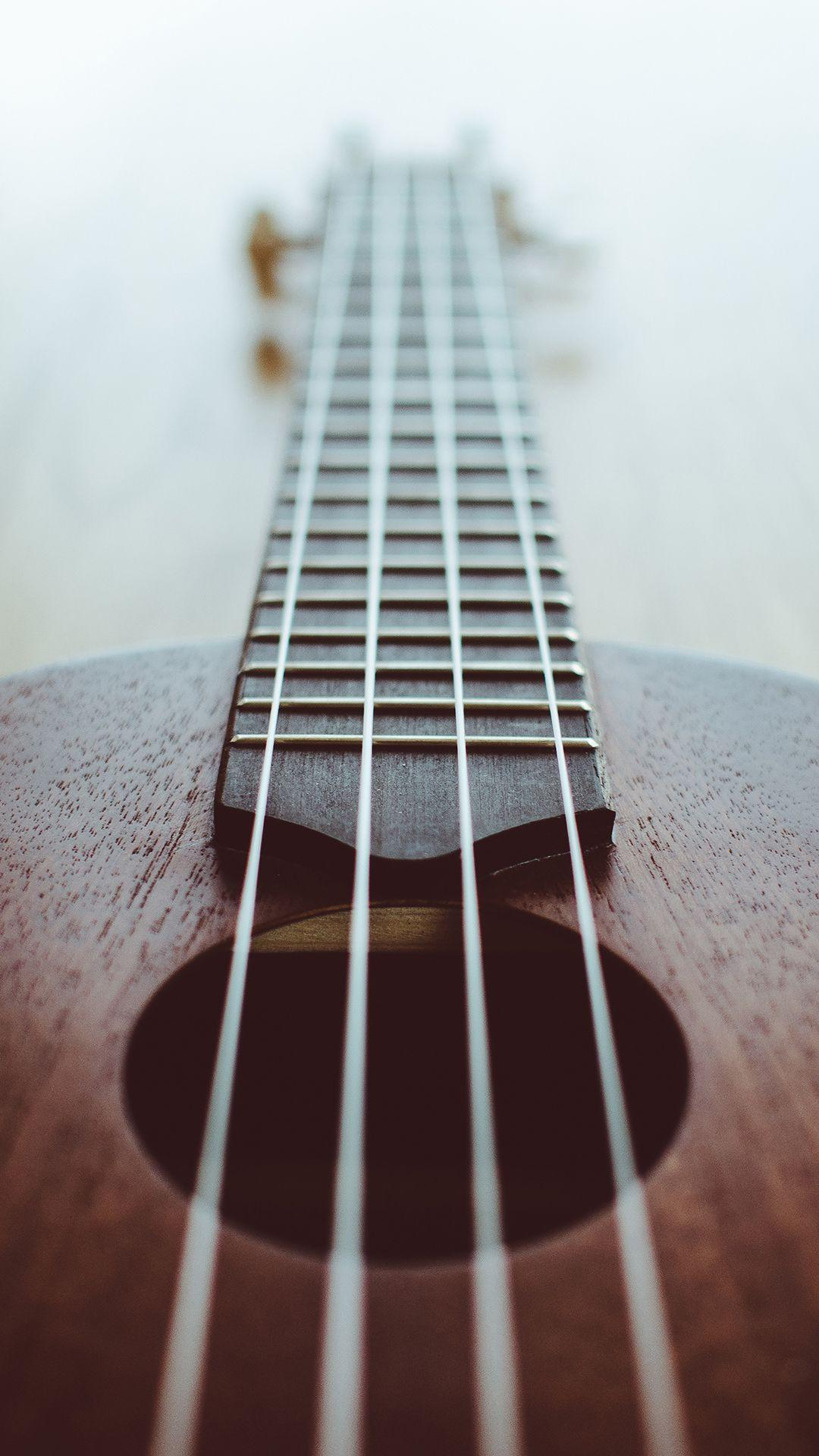 Cool Guitar Wallpapers For Mobile Wallpaper Cave