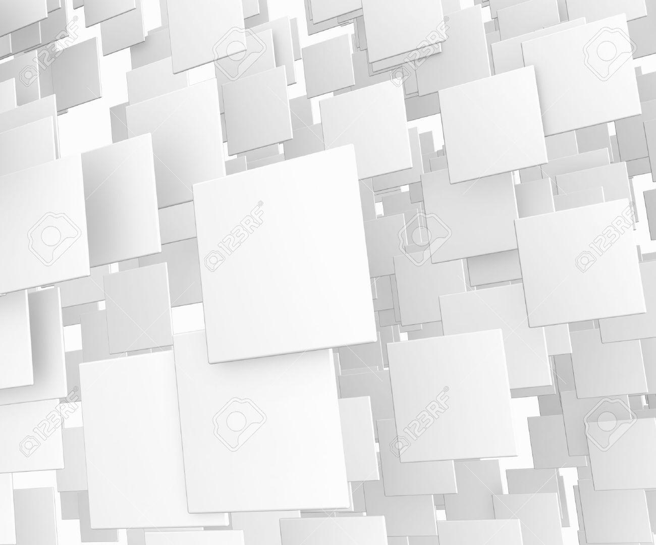 Abstract Images With White Backgrounds - Wallpaper Cave
