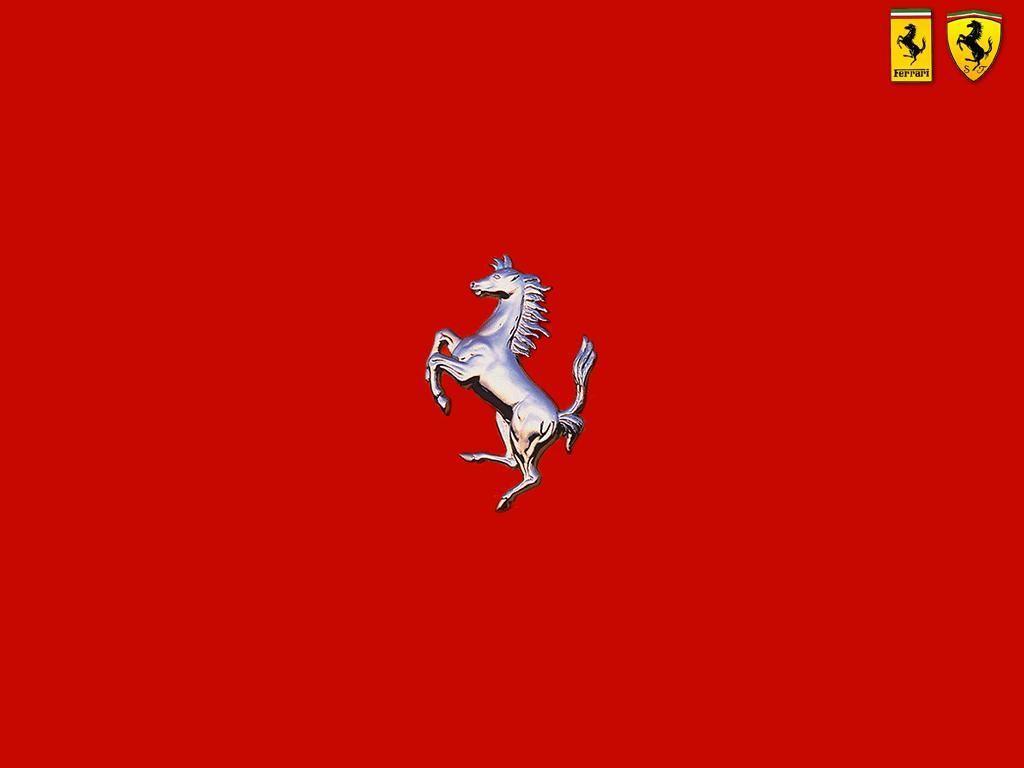 Ferrari Horse Hd Wallpapers Wallpaper Cave