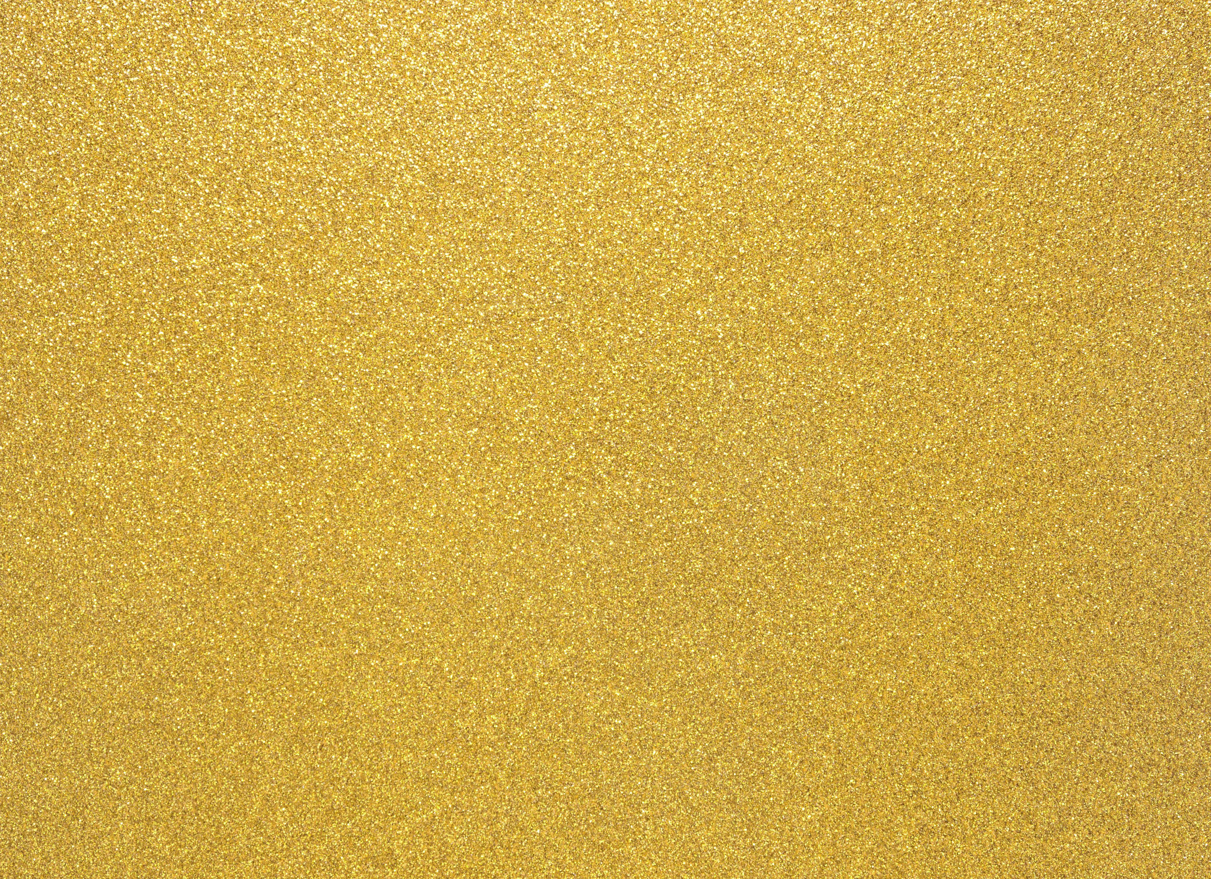 Gold Glitter Backgrounds - Wallpaper Cave