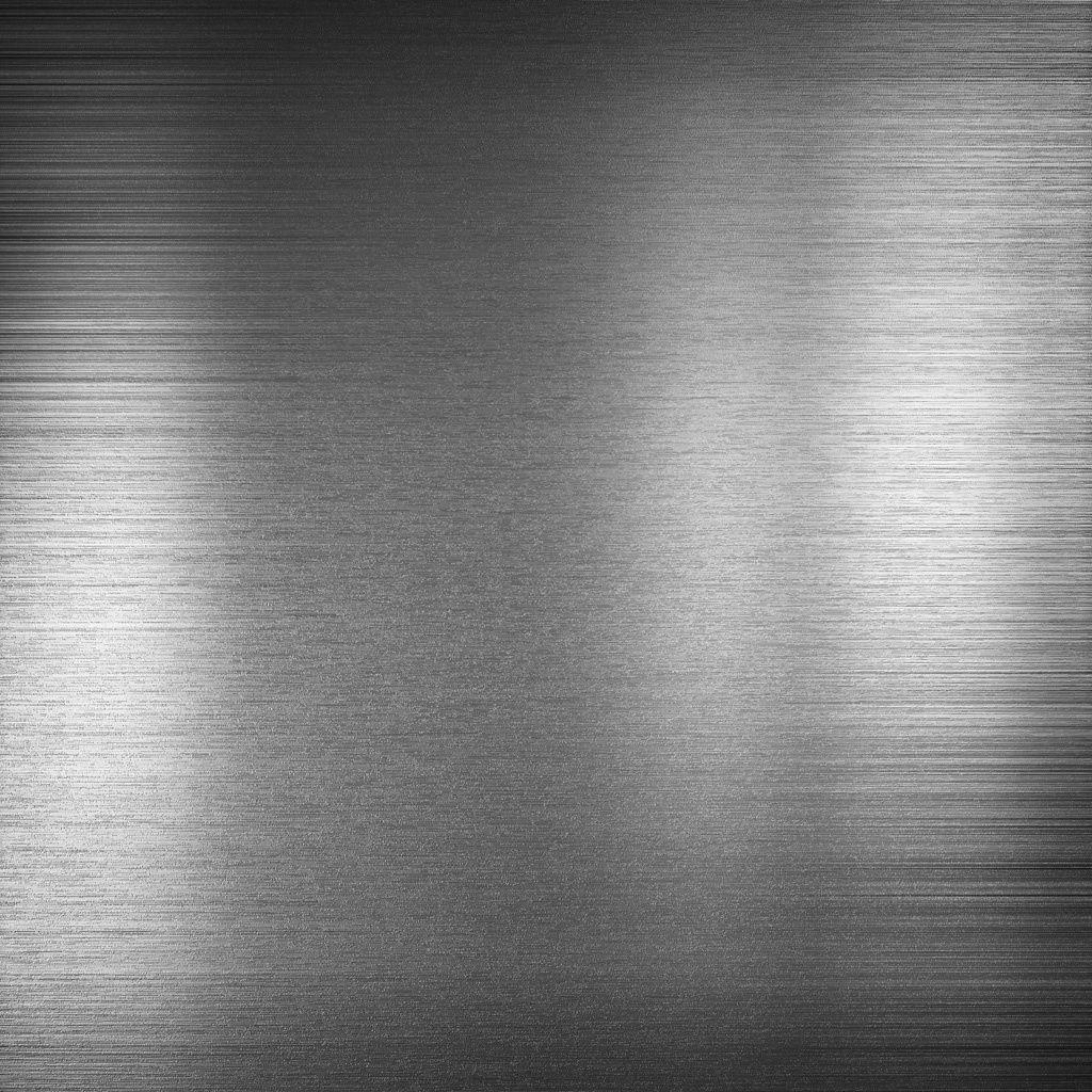 Download Brushed Metal Wallpaper 4640 1024x1024 px High Resolution .