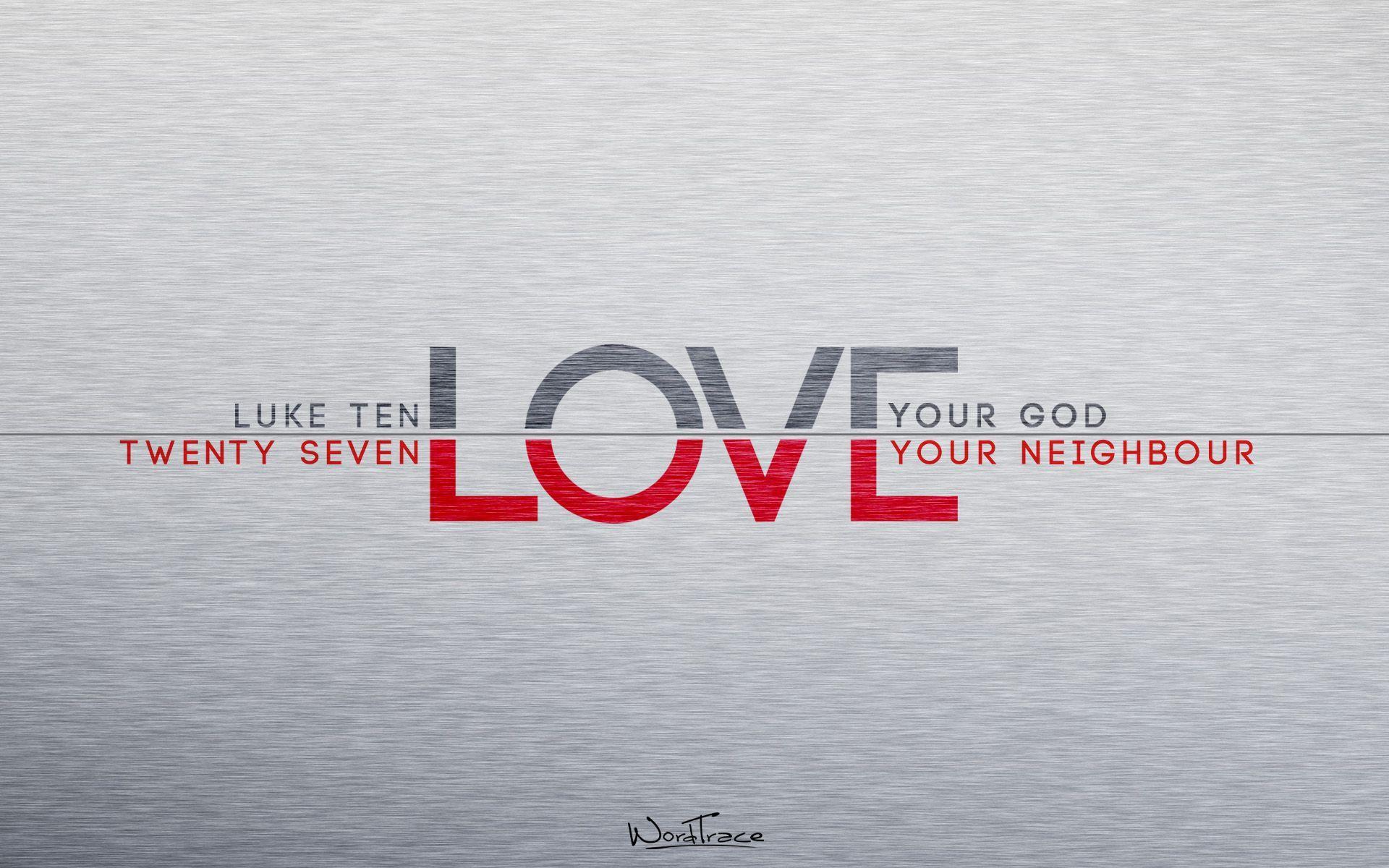 Love Jesus Mobile Wallpapers - Wallpaper Cave