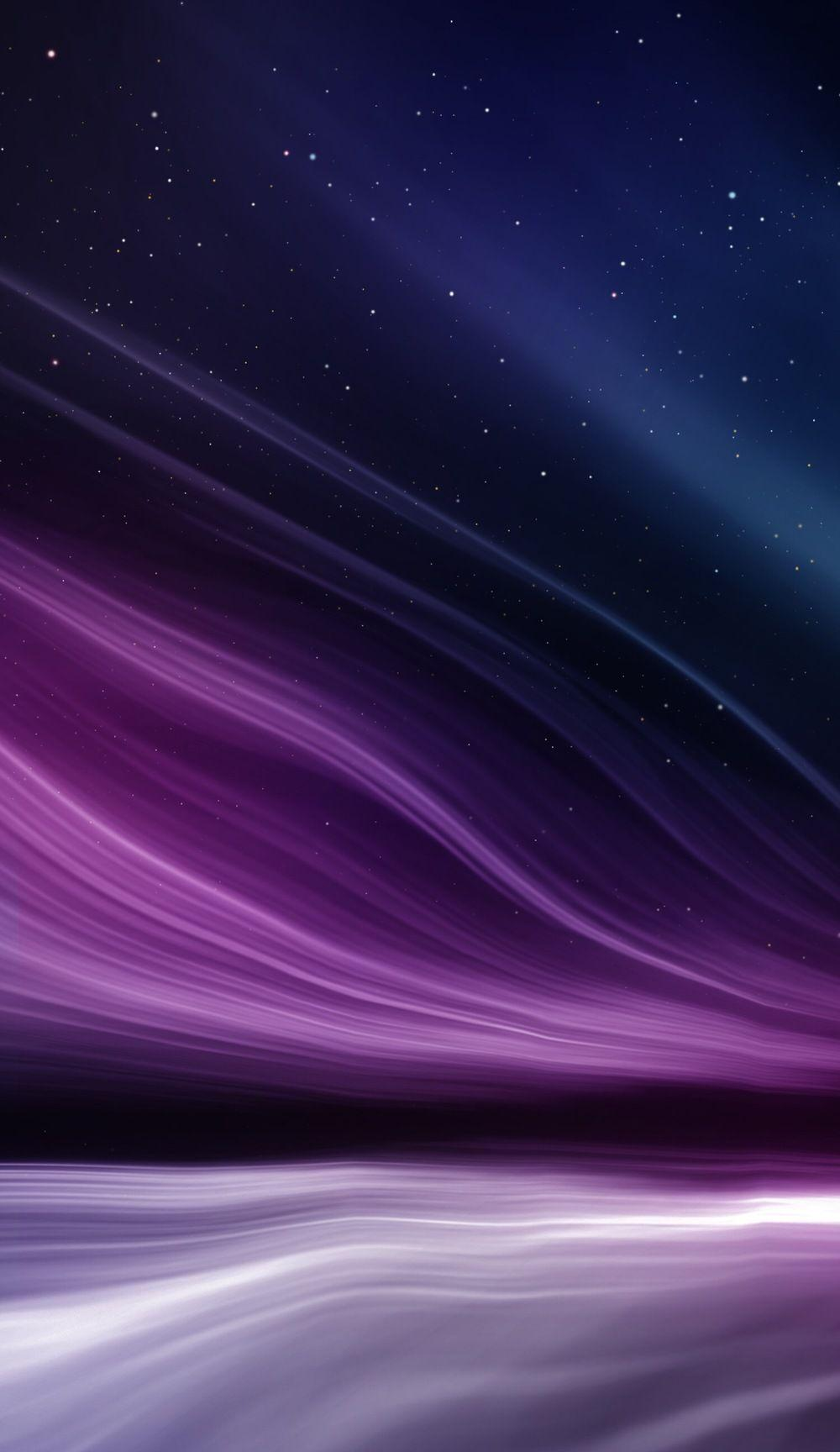 Purple Wallpapers For IPhone Group
