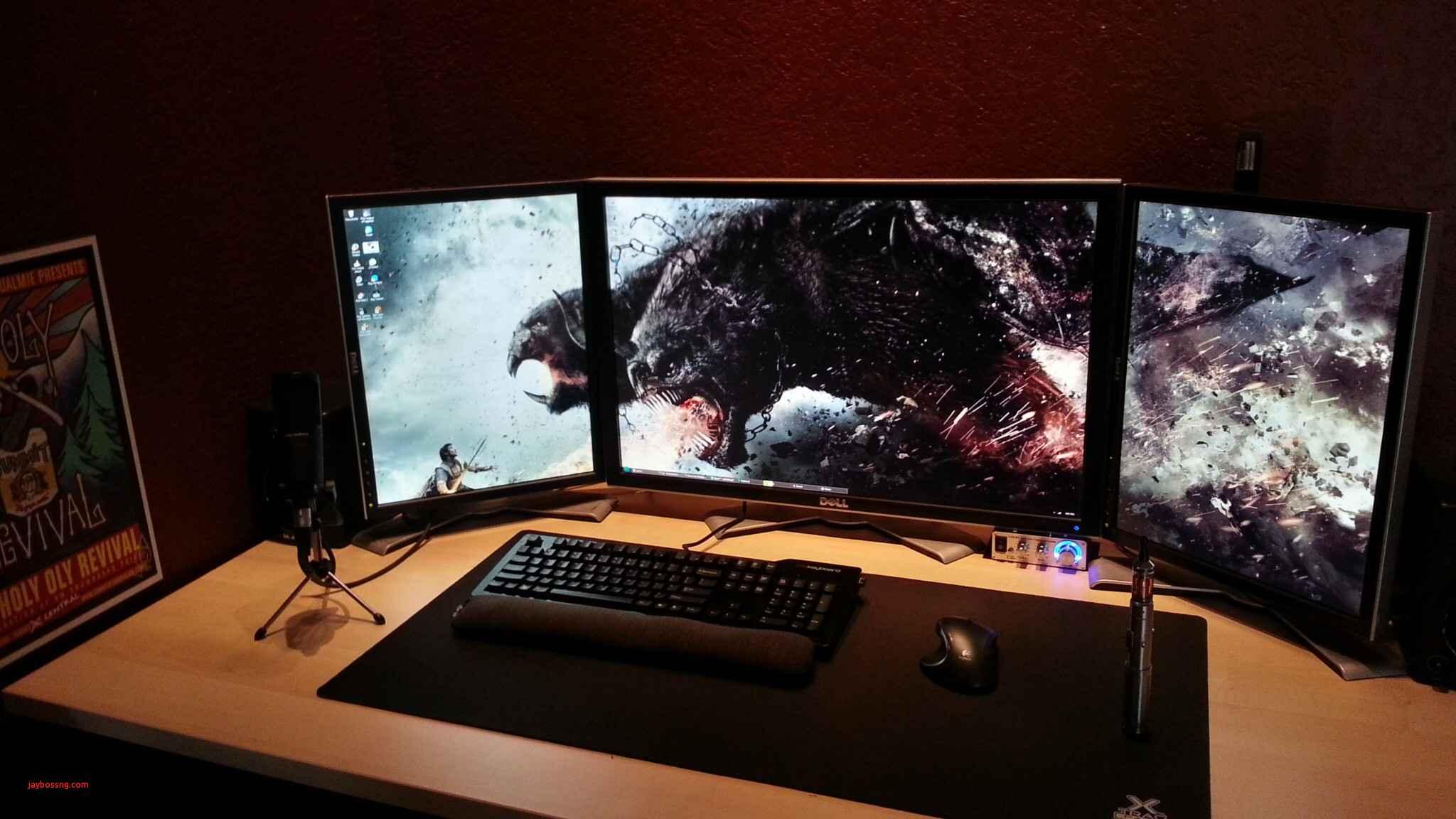 живем картинки для рабочего стола компьютерного атрибутом своим логотипом