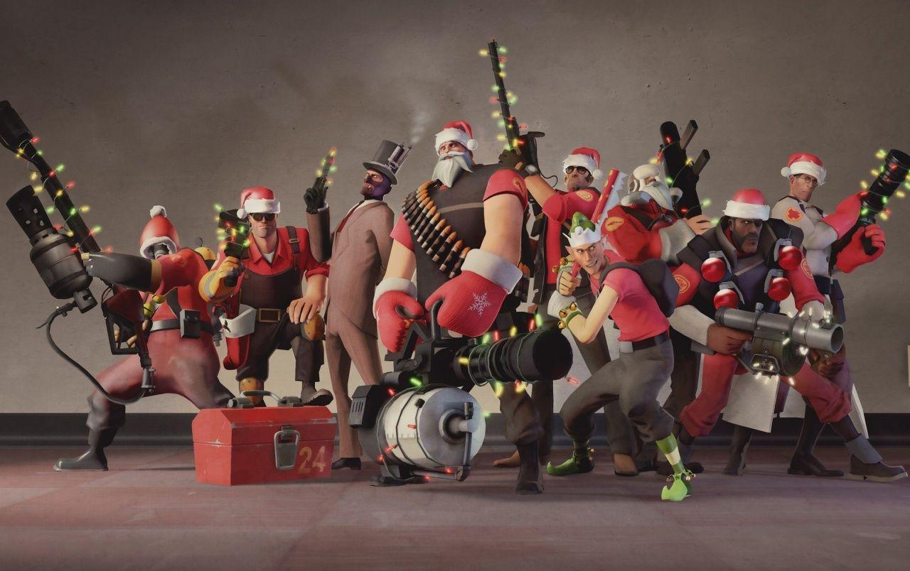 best team fortress 2 images