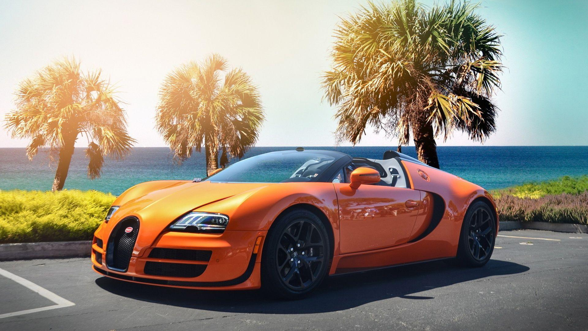 Bugatti Backgrounds Wallpaper Cave