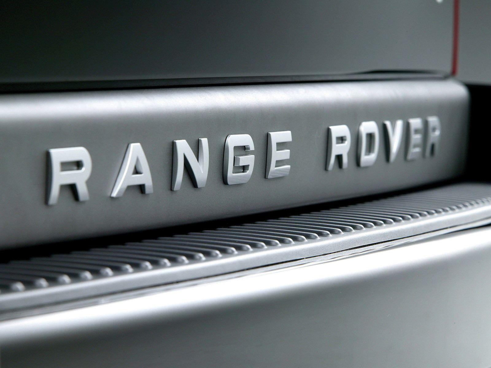 Range Rover Wallpapers For Mobile Hd Wallpaper Cave