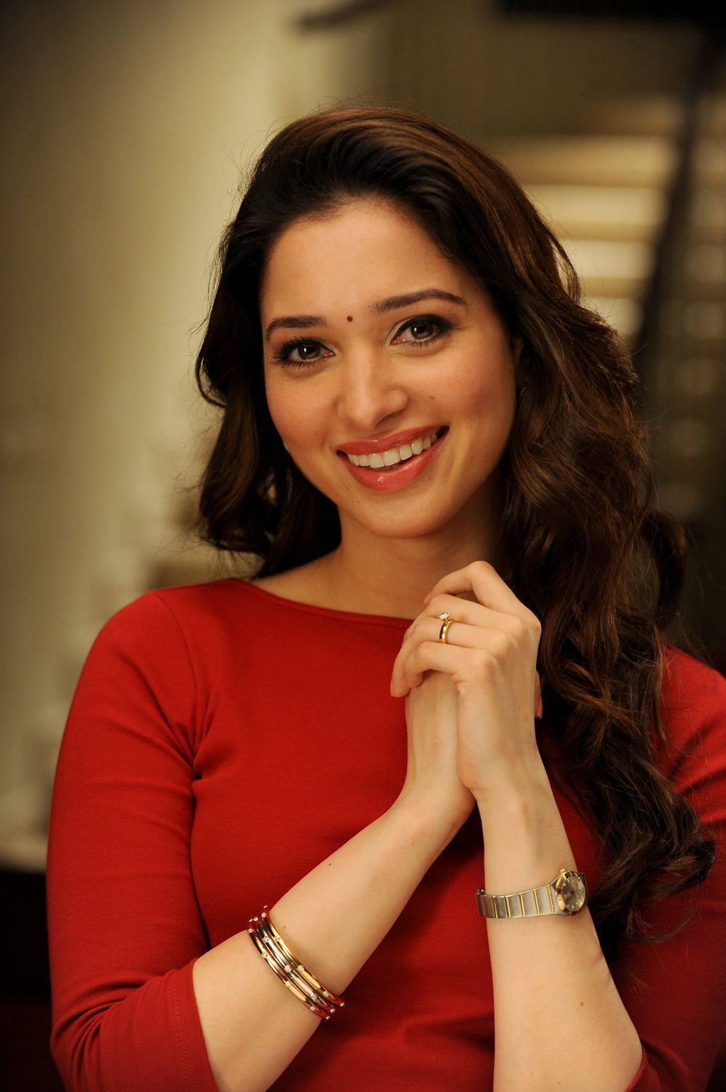Tamanna Wallpapers Gallery Wallpaper Cave