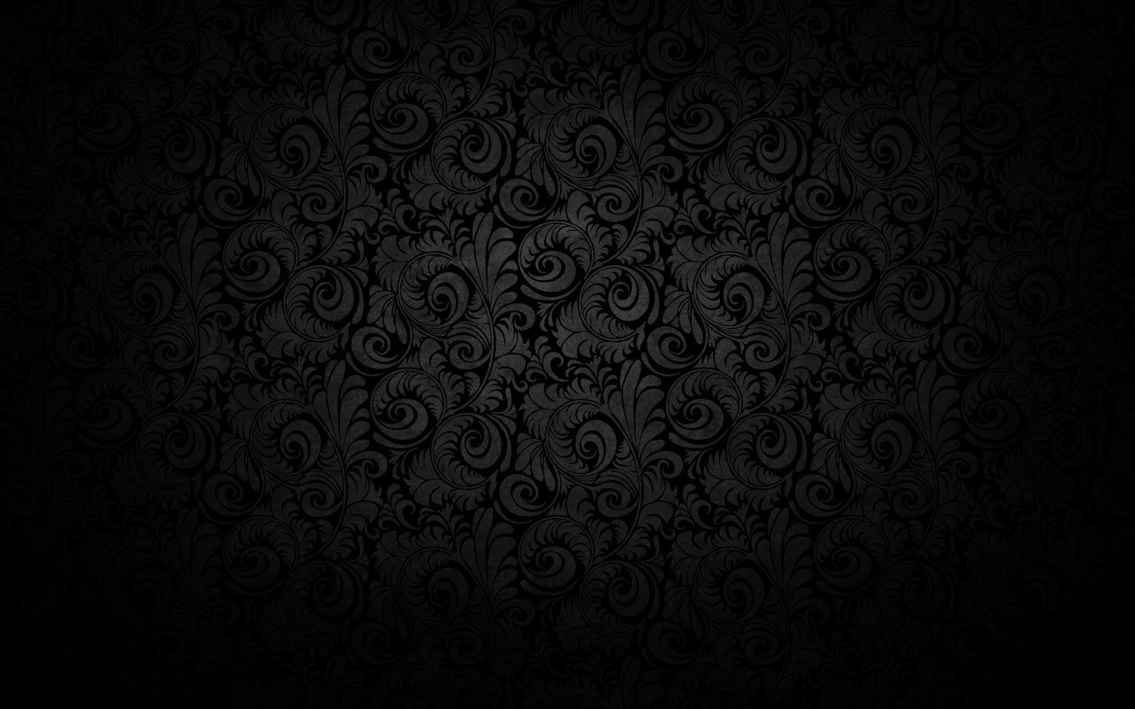 Free Dark Textured Backgrounds - Wallpaper Cave