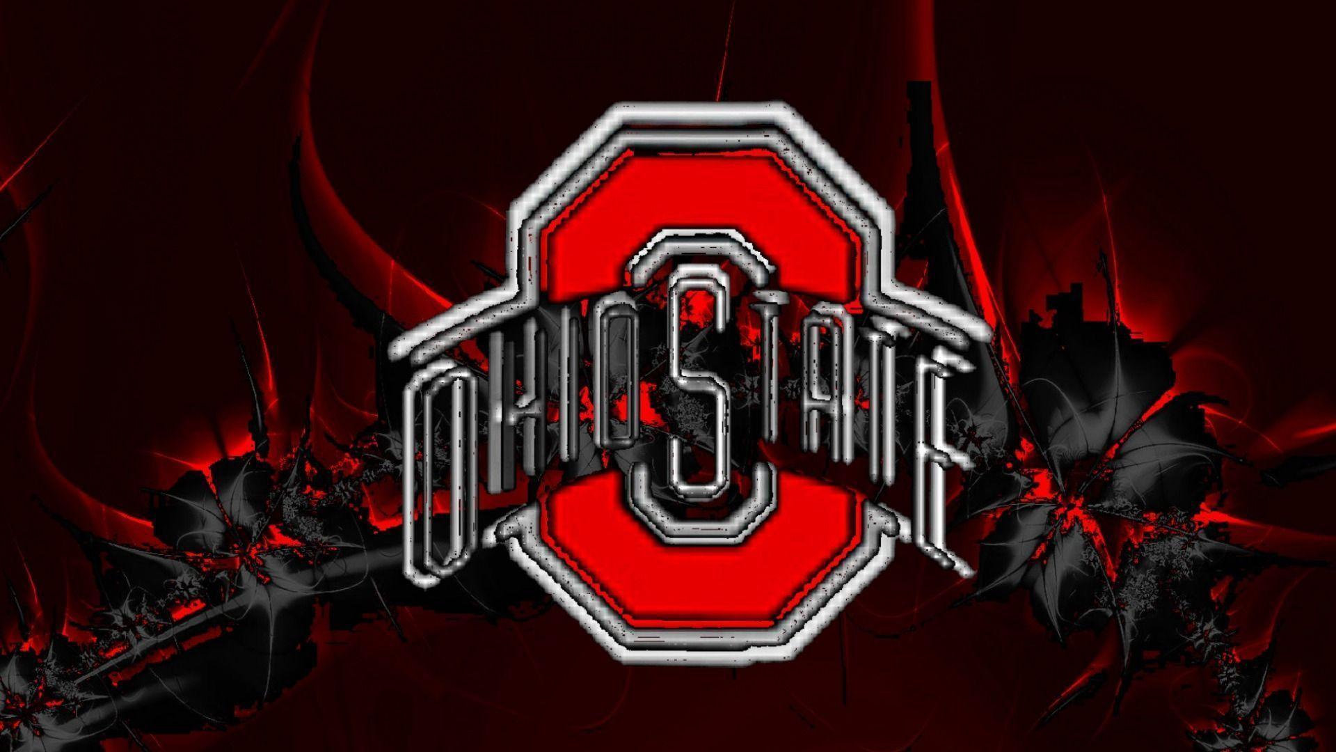 Free Ohio STate Buckeye Football Desktop Wallpapers ...