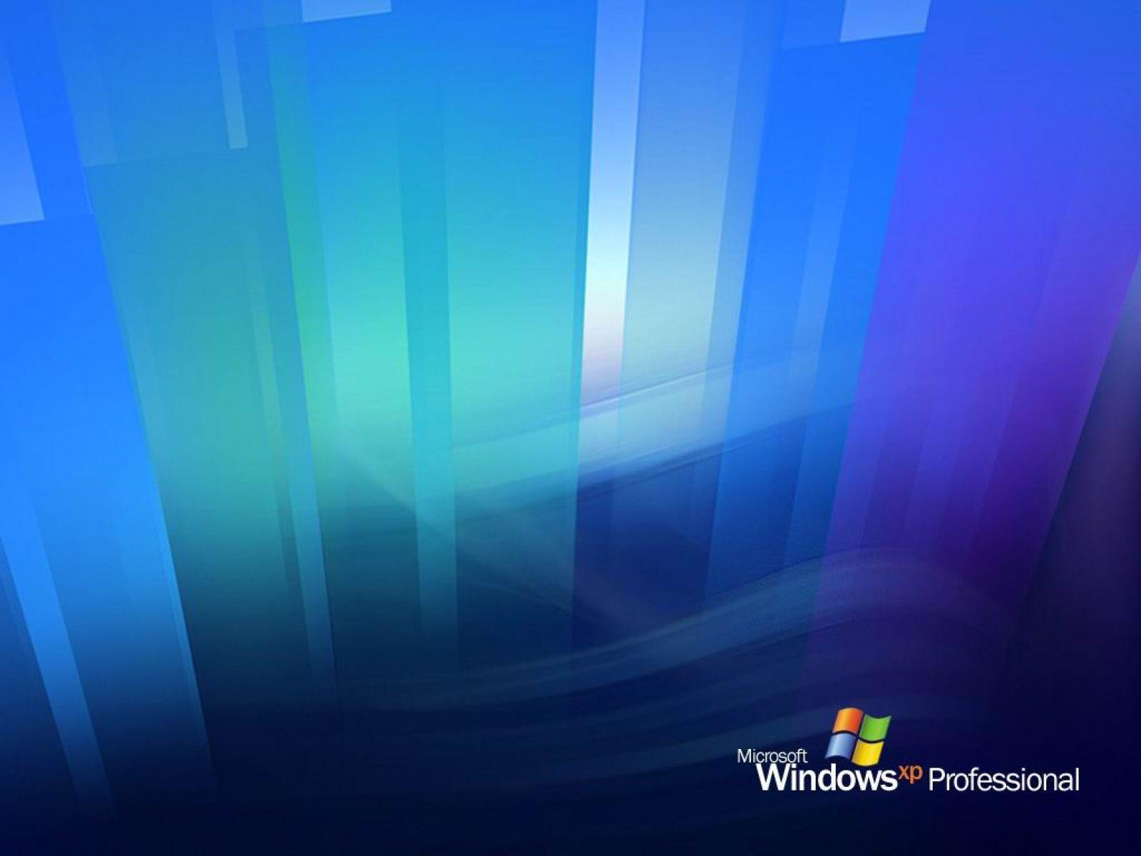 Windows Xp Professional Wallpapers Hd Wallpaper Cave