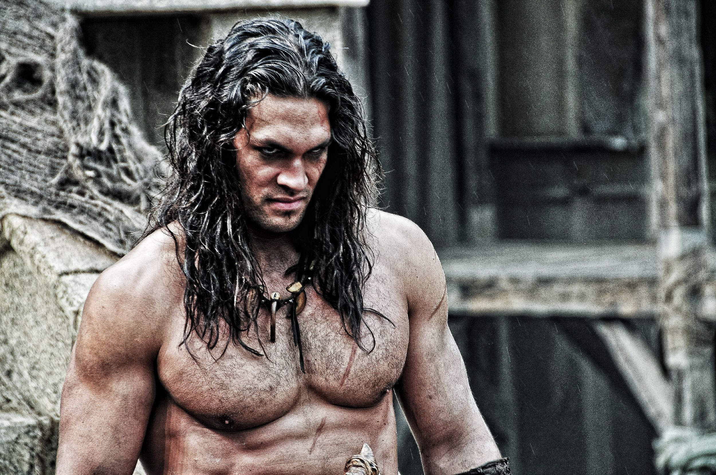 Jason Momoa Game Of Thrones Wallpapers Wallpaper Cave